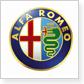 Alfa Romeo Occasion
