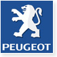 Peugeot Occasion