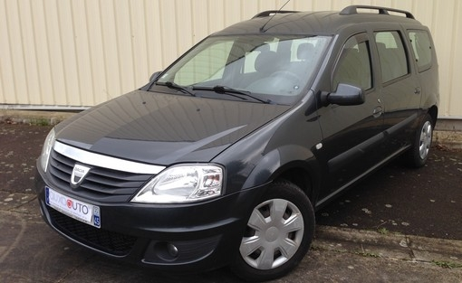 voiture occasion dacia logan brooks alma blog