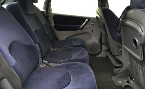 Citroen xsara picasso 1 6 hdi 90 voiture occasion citroen for Porte xsara picasso occasion