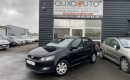 volkswagen polo 1.2 tdi 75ch  Voiture Occasion