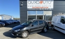 peugeot 206 sw 1.4 hdi 70  Voiture Occasion