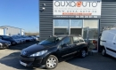 peugeot 308 sw 1.6 hdi 90  Voiture Occasion