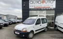 renault kangoo 1.4 expression 75 ch  Voiture Occasion