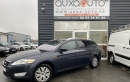ford mondeo 1.8 tdci 125ch  Voiture Occasion