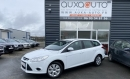 ford focus sw 1.6 105 ch  Voiture Occasion