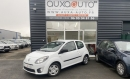 renault twingo 1.5 dci 65 ch expression Voiture Occasion