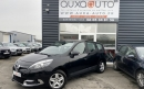 renault grand scenic 1.5 dci 110 ch  Voiture Occasion