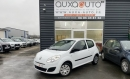 renault twingo 1.5 dci 65 ch Voiture Occasion