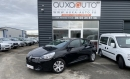 renault clio iv 0.9 90 ch tce  Voiture Occasion