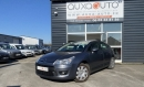 citroen c4 1.6 hdi 92 pack Voiture Occasion