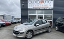 peugeot 207 1.4 hdi 70ch  Voiture Occasion