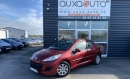 peugeot 207 1.4 75 ch  Voiture Occasion