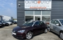 audi a1 1.4 tfsi  attraction Voiture Occasion
