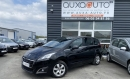 peugeot 5008 1.6 hdi 116ch active Voiture Occasion
