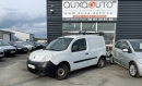 renault kangoo 1.5 dci 68ch  Voiture Occasion