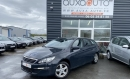 peugeot 308 sw 1.2 130 active Voiture Occasion