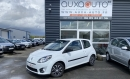 renault twingo 1.5 70ch  Voiture Occasion