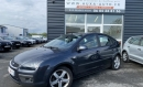 ford focus 1.8 tdci 115ch  Voiture Occasion