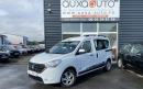 dacia dokker 1.5 dci 75  anniversary Voiture Occasion