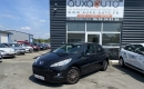 peugeot 207 1.6 hdi 92 ch 99g Voiture Occasion