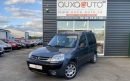 peugeot partner 1.6 hdi 90 ch   Voiture Occasion