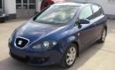 seat altea 1.9 tdi  Voiture Occasion