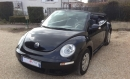 volkswagen new beetle 1.9 tdi 105 ch  Voiture Occasion