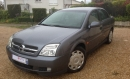 opel opel vectra 2.2 dti  Voiture Occasion