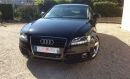 audi a5 sline 2.7 tdi  Voiture Occasion
