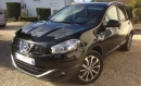 nissan qashqai + 2 150 ch Voiture Occasion