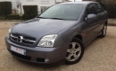 opel opel vectra 2.0 dti Voiture Occasion