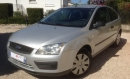 ford focus ambiante Voiture Occasion