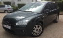 ford ford focus clipper 1.6 110 tdci Voiture Occasion