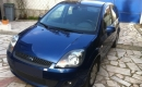 ford ford fiesta 1.4 tdci   Voiture Occasion