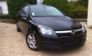 opel opel astra 1.9 cdti  Voiture Occasion