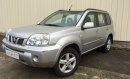 nissan xtrail 2.2 dci 2wd 4x2 Voiture Occasion