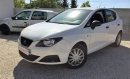 seat seat ibiza  Voiture Occasion
