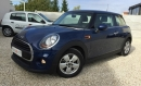 mini mini  iii 1.5 95 one d  Voiture Occasion