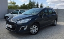 peugeot 308   Sw 1.6 Hdi 92 Ch Access Bvm5  **