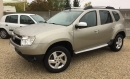 dacia duster 1.5 90  4 x 2 Voiture Occasion