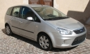 ford ford c max 90 ch tdci trend  Voiture Occasion