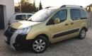 citroen berlingo 1.6 hdi 90   **