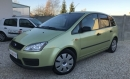 ford focus c-max 1.6 tdci 90  Voiture Occasion