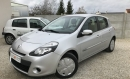 renault clio 1.5 dci 90 ch 90g **