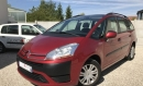 citroen grand c4 picasso 1.6 Hdi 110 Pack  7 Pl **