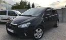 ford c-max 1.6 tdci 110  Voiture Occasion