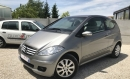 mercedes classe a180  Voiture Occasion
