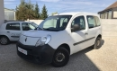 renault kangoo 1.5 dci 70 ch  Voiture Occasion