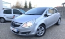 opel opel corsa 1.3 cdti 75   Voiture Occasion
